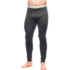 """Houdini M's Activist Tights True Black"""